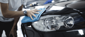 Best Brands for Car Detailing Buying Guide