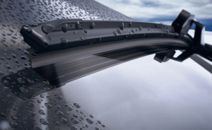 Best wiper Blades for F150